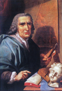 André Gonçalves (painter) Portuguese painter