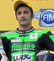 Andrea Iannone (cropped).jpg