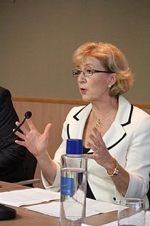 Andrea Leadsom MP.jpg
