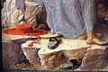 Andrea mantegna, san girolamo penitente nel deserto, 05.JPG