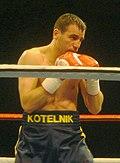 Andreas Kotelnik.jpg