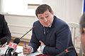 Andrei Bocharov 001.jpg
