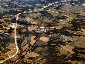 Andrews-indiana-from-above.jpg