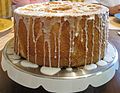 Angel food cake 1.jpg