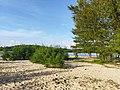 Angelica Paradise Beach & Resort 8.jpg