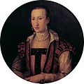 Angelo Bronzino - The Ailing Eleonora di Toledo - WGA03250.jpg