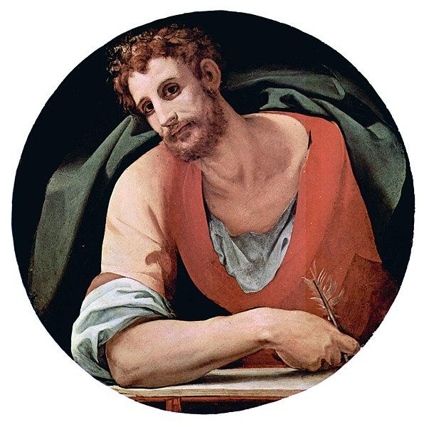 File:Angelo Bronzino 008.jpg