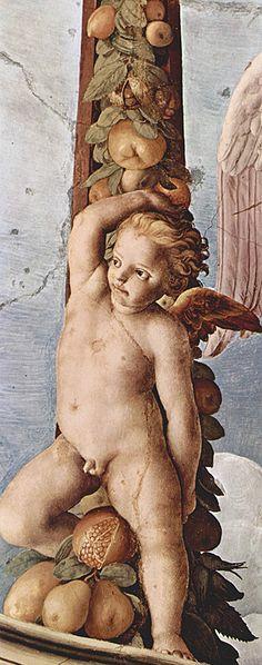 File:Angelo Bronzino 014.jpg
