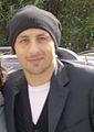 Angelo Palombo.JPG