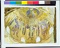 Angels, Mosaic, Palatine Chapel, Palermo MET APS3562.jpg