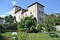 Angera - Rocca Borromea 0443.JPG