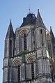 Angers (Maine-et-Loire) (11270670813).jpg