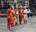 Angkor Wat, Camboya, 2013-08-15, DD 056.JPG