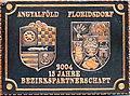 Angyalföld-Floridsdorf15 Bp13 BékeTér1.jpg