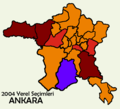 Ankara2004Yerel.png