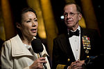 Ann Curry and Mike Mullen.jpg