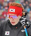 Anna Bulyguina Biathlon WCup Oberhof 2018.jpg