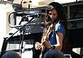 Anna F., Videodreh 30.06.2010 a.jpg