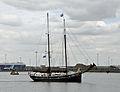 Anna TX37 ship R01.jpg