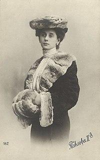 Anna pavlova -c. 1905.jpg