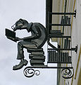 Annaberg Ladenschild Buchhandlung.jpg