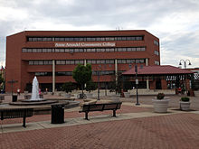 Anne Arundel Community College May 2013.jpg