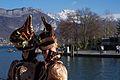 Annecy Carnaval (13337451633).jpg