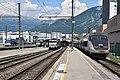 Annecy station (35362895292).jpg
