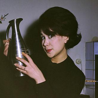 Anneke Grönloh - Anneke Grönloh