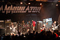 Annihilator @ 70000 tons of metal 2015 05.jpg