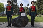 Anniversary session of the Council of the CIS Defence Ministers7.jpg