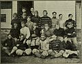 Annual catalogue of the officers and students of the Fort Hays Auxiliary State Normal School - first year-1902-'03 (1902) (14801836153).jpg