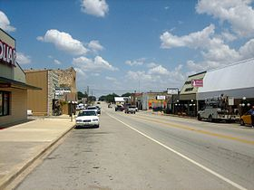 Another look at downtown Goldthwaite IMG 0782.JPG