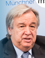 António Guterres MSC 2017 (cropped).png