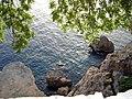 Antalya, Antalya, Turkey - panoramio.jpg