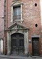 Antic convent de Sant Salvador, Émile Zola.jpg