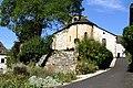 Antignac eglise st pierre001.jpg