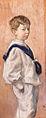 Antoine Braun par Van Rysselberghe 1901.jpg