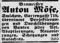 Anton Möse inzerát 1905.png