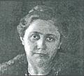Antonie Janalíková.png