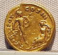 Antonino pio, aureo, 138-161 ca., 03.JPG