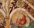 Antonio vite e collaboratore, arbor vitae, trasfigurazione e miracolo della madonna della neve, 1390-1400 ca. 19 san giovanni.jpg