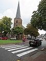 Antonius kerk Vorden.jpg