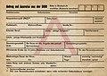Antrag auf Ausreise aus der DDR.jpg