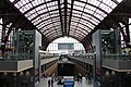Antwerpen - Station Antwerpen-Centraal (8).jpg