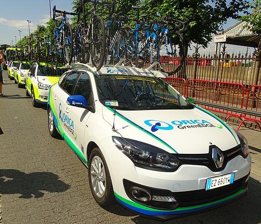 Antwerpen - Tour de France, étape 3, 6 juillet 2015, départ (067).JPG