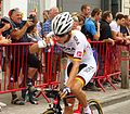 Antwerpen - Tour de France, étape 3, 6 juillet 2015, départ (242).JPG