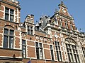 Antwerpen Jongensweeshuis13.JPG