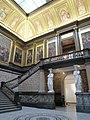 Antwerpen Museum Inside.jpg