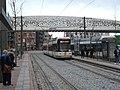Antwerpen Noorderplaats tram 2020 2.jpg